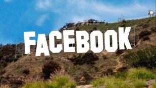 Facebook quiere hacer sus propias series con ayuda de Hollywood y antes de finad de año