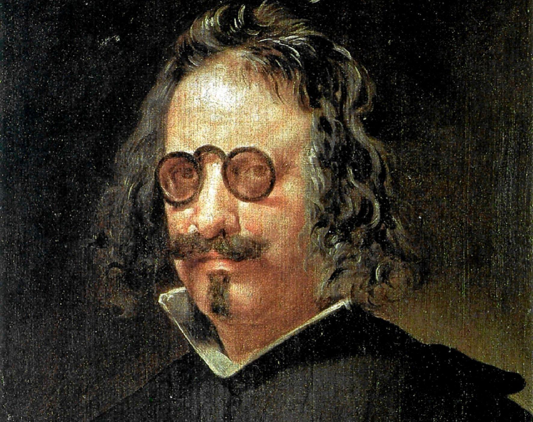 Se publica la obra de la poeta Fina García Marruz sobre la figura de Quevedo