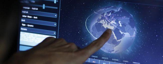 Microsoft afirma que el virus utilizado en el ciberataque mundial aprovechó un fallo de Windows