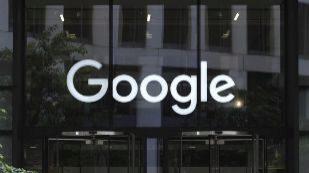 La multa es el menor de los problemas de Google ahora mismo