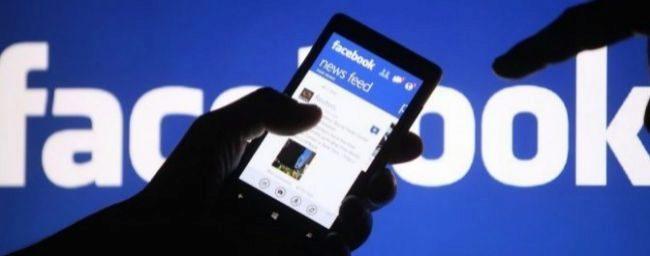 Facebook censura más las publicaciones de sus usuarios negros que las de los blancos