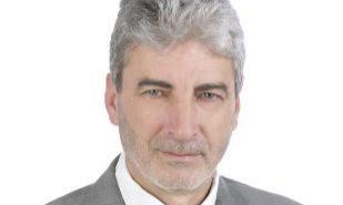 El alcalde de Blanes se disculpa por comparar España con el Magreb