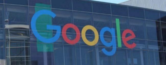 El informe sobre diversidad de Google evidencia que no es una empresa diversa
