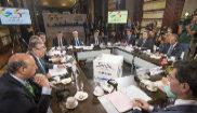 Interior vincula el robo de armas en Portugal con el crimen organizado