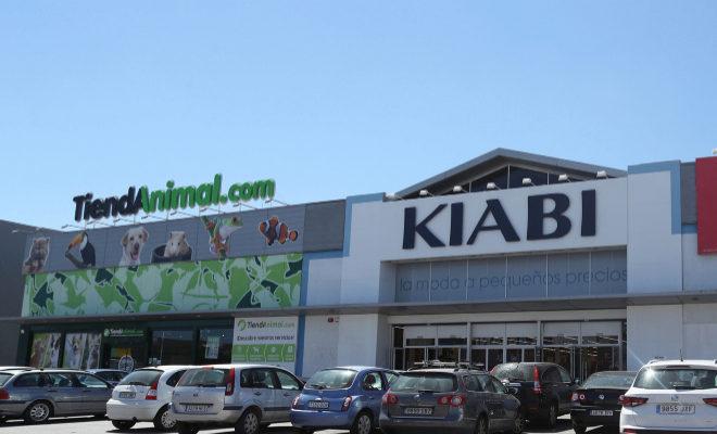 37ae0207ad7 La Ciudad del Transporte capta inversión sudafricana