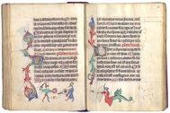Aunque la mayoría de los documentos históricos están en latín, no existen suficientes profesionales en Biblioteconomía que lo dominen.