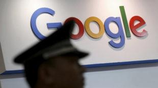 La UE estudia multar a Google de nuevo