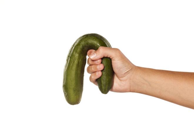 comr llegas a un orgasmo de próstata