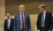 Eugenio Pino comparece hoy ante Comisión de Investigación de...