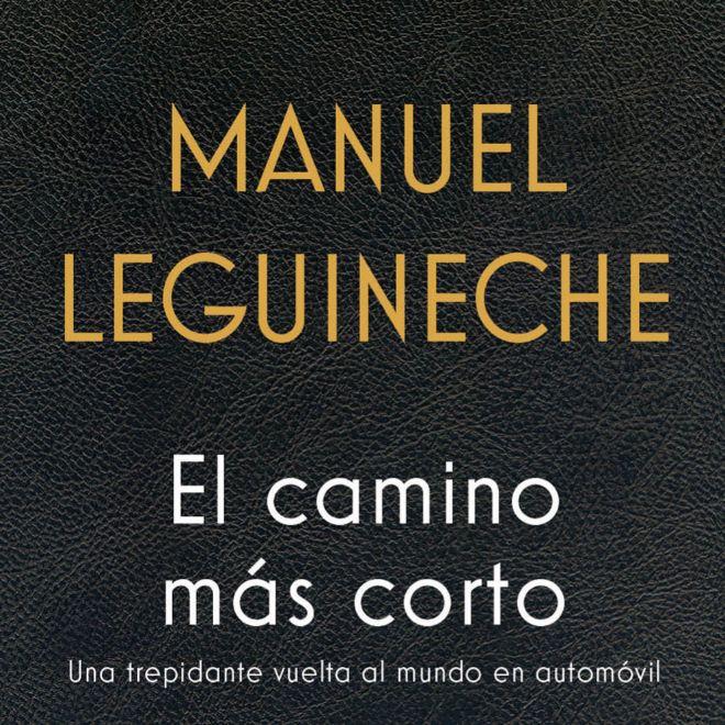 <em>El Camino más Corto</em>, de Leguineche