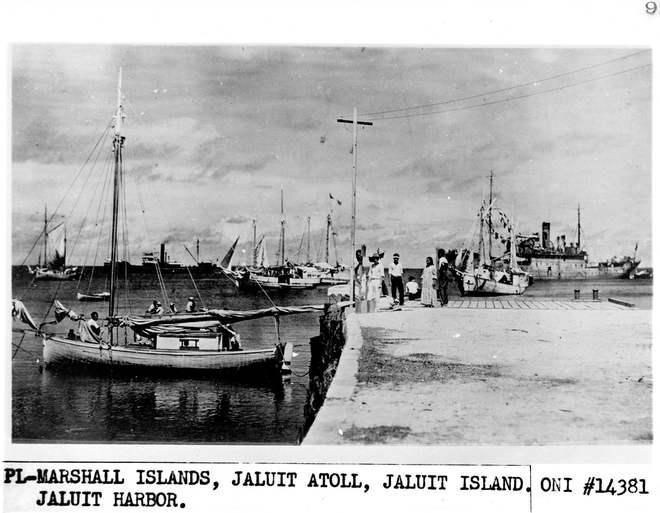 El misterio de Amelia Earhart se reaviva con el hallazgo de una ...
