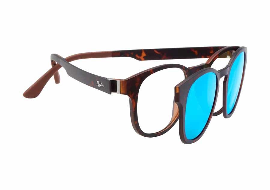 ac44f4ea91 Gafas carei (119 euros) de Alain Afflelou | Yodona/moda | EL MUNDO