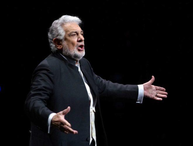A sus 76 años, el tenor madrileño prosigue su imparable carrera
