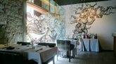 Restaurante Valhalla Experience.