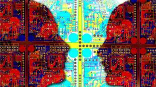 Google quiere acabar con la estupidez artificial