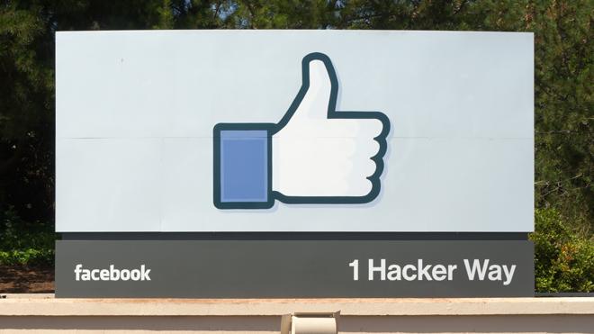 Facebook construirá viviendas asequibles alrededor de sus oficinas