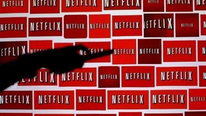 ¿Corre peligro la opción de compartir cuenta de los servicios de streaming?