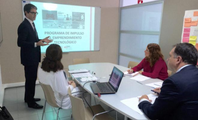 Focus Pyme y Emprendimiento de Castellón quiere superar los 1.600 asistentes de la pasada edición