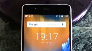 ¿Puede Nokia volver a ser lo que era?