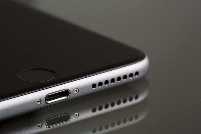 Apple y sus fabricantes se alían ante nuevas presiones legales de Qualcomm por el precio de los componentes del iPhone