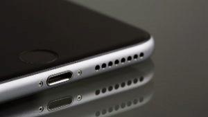 La guerra entre Apple y Qualcomm por el precio de los componentes del iPhone