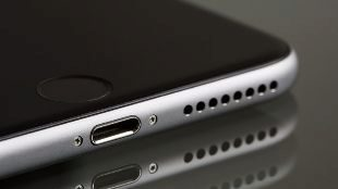 La guerra entre Apple y Qualcomm se recrudece