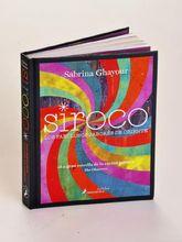 De Sabrina Ghayour. Editorial: Salamandra. La magia y fuerza de las...