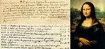 El nacimiento documentado de Leonardo y la sífilis de 'Mona Lisa'