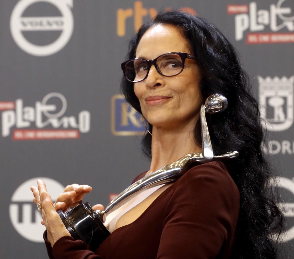 Premios Platino: habrá que darle otra vuelta