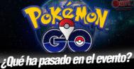 'Pokemon Go Festival': El Gran Fracaso que ha Dado la Vuelta al Mundo
