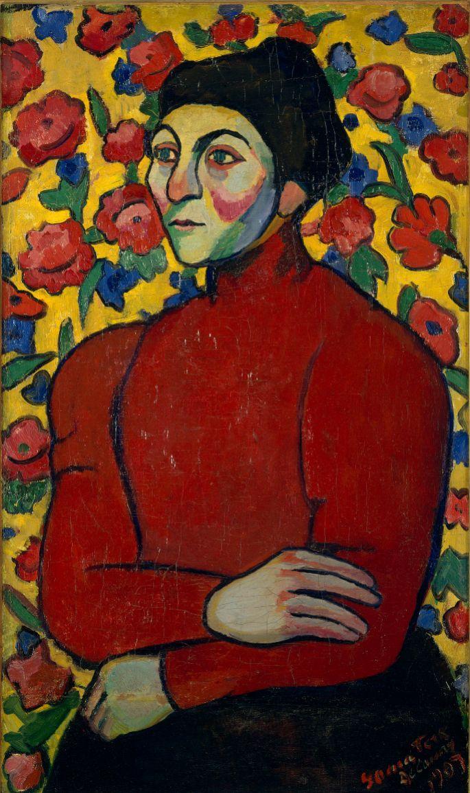 Philomène (1907).