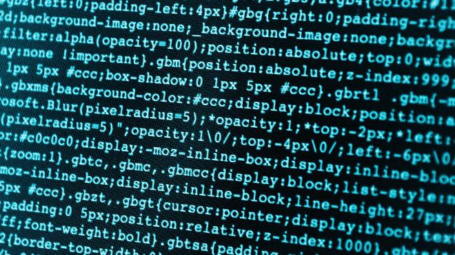 Facebook apaga una inteligencia artificial que había inventado su propio idioma