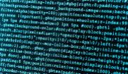 Facebook apaga una inteligencia artificial que desarrolló su propio idioma