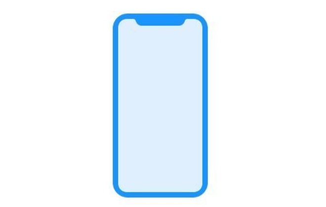 Un despiste de Apple confirma detalles del nuevo iPhone