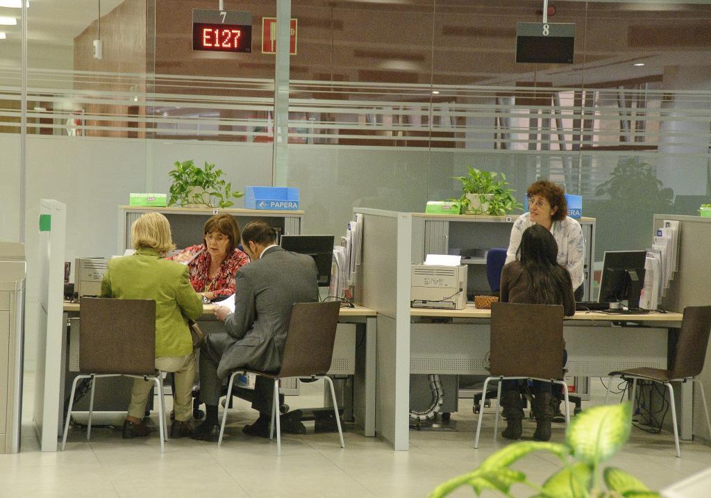 bizkaia anula declaraciones de renta por un error de