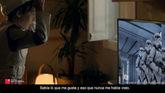 Anuncio de Movistar+, el más visto del mes en un intermedio de...