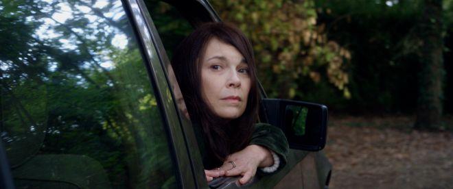 Fotograma de la película 'Reparar a los vivos'.