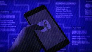 Facebook sigue luchando contra las 'fake news'
