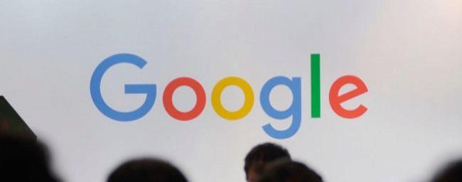 Google Stamp, ¿fusión de noticias y de historias de Instagram?