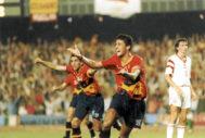8 de agosto de 1992, el día más feliz de España