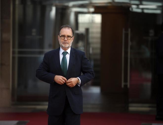 """TSJM anula la plusvalía en una venta por dejar al """"arbitrio"""" de la Administración su aplicación"""