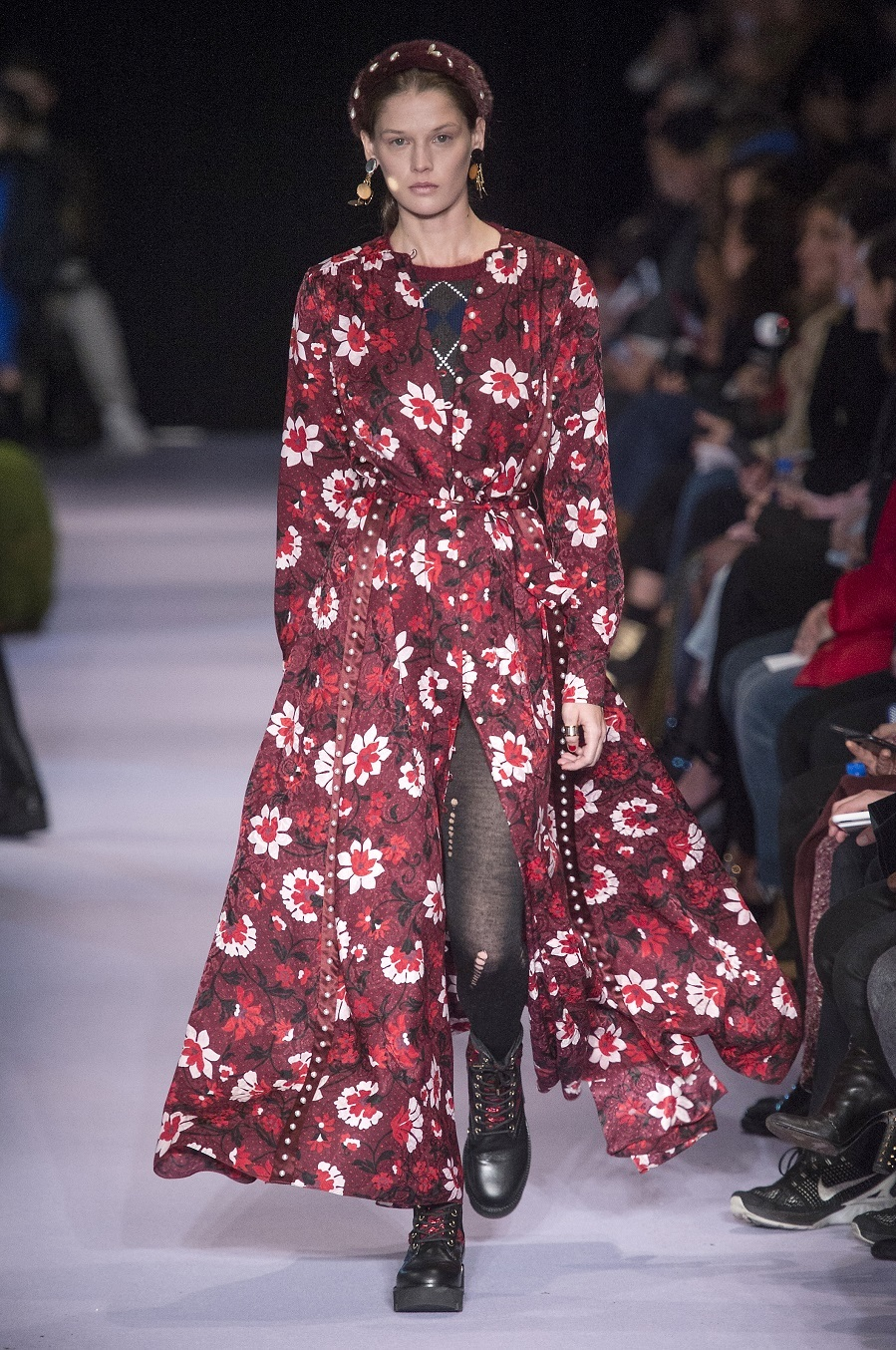 Tendencias | EL MUNDO