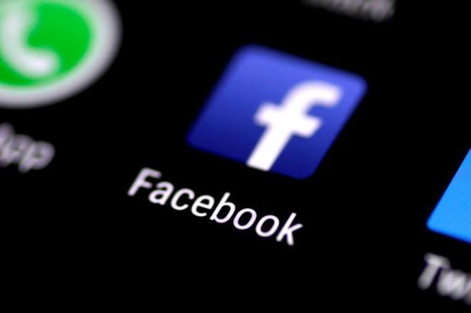 Watch, la nueva sección de Facebook que incluirá vídeos y contenido original