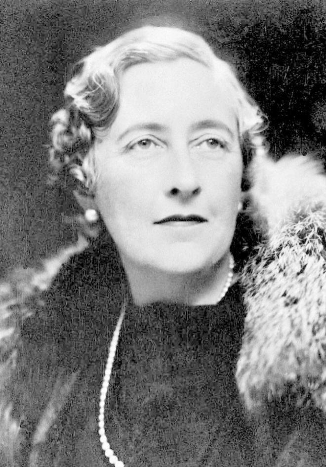 Las publicaciones de la escritora británica fueron reconocidas a nivel internacional.