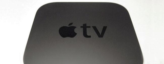 Apple no se rinde e invertirá 1.000 millones más en su batalla contra Netflix y HBO