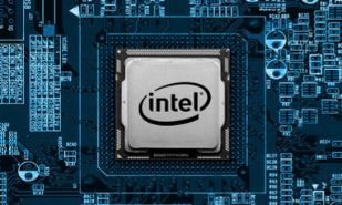 Intel ya sabe cuál será tu próximo procesador