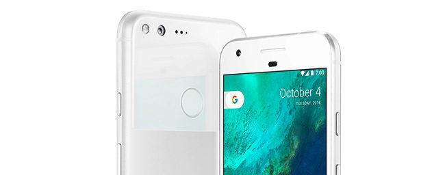 Cómo hacer que tu móvil se parezca al Pixel de Google con una sola aplicación