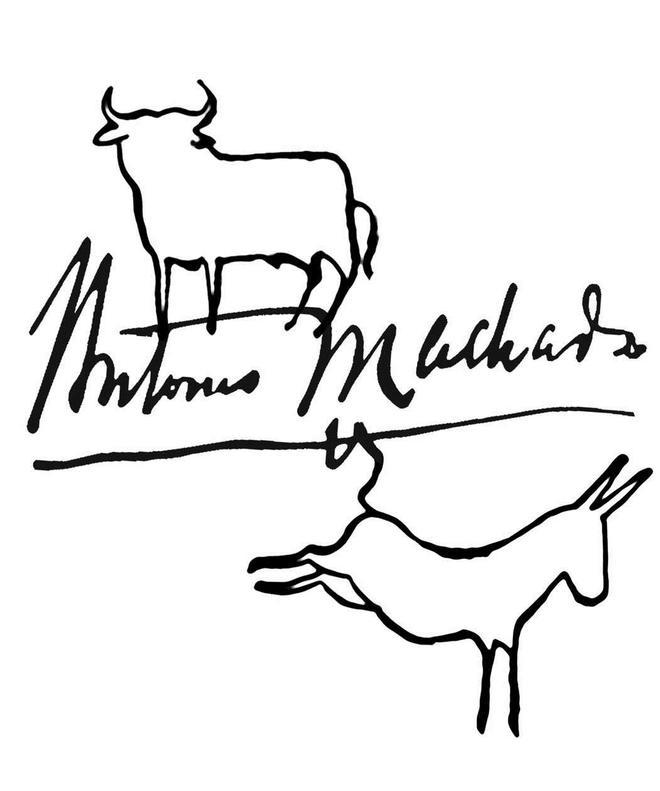 Machado y el supremacismo nacionalista