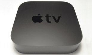 Apple invertirá 1.000 millones más en su batalla contra Netflix, HBO y Amazon Video