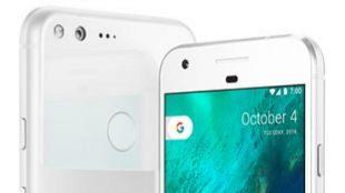 ¿Te gusta el Pixel de Google? Instala esta app